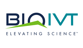 BioIVT-biglogo-714x420
