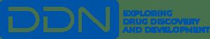 DDN_logo_reverse- Transparent-1