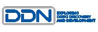2020-DDN_Logo_StyleGuide_Final-02