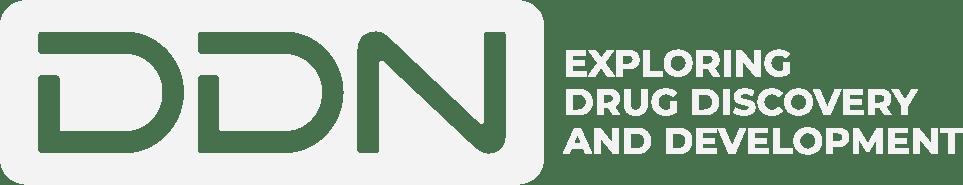 DDN white logo2 - Copy